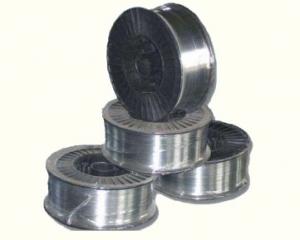纯铝丝,合金铝丝,高纯铝丝,导电铝丝,喷涂铝丝,真空镀膜铝丝,捆绑铝丝,退火铝丝,毛细铝丝,铝绞线,钢芯铝绞线,轴装铝丝,纯铝丝,铝丝回收