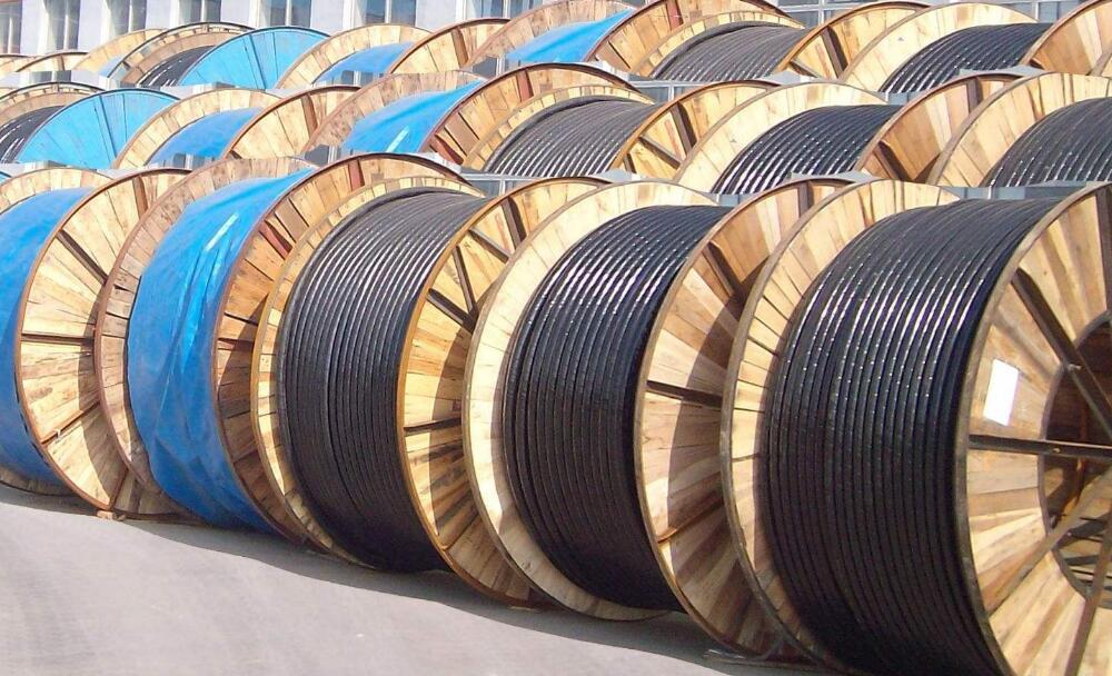 廊坊经济技术开发区钢芯铝绞线