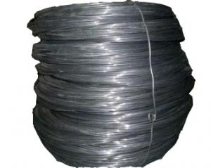 廊坊经济技术开发区粗铝丝