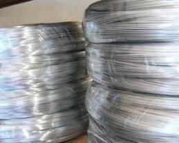 廊坊经济技术开发区导电铝丝