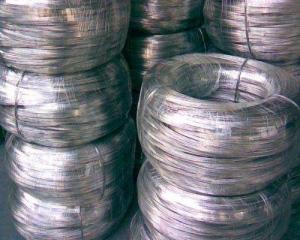 廊坊经济技术开发区镀管铝丝