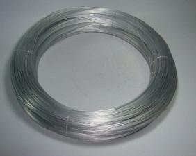 廊坊经济技术开发区合金铝丝