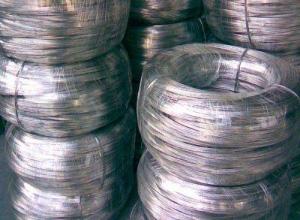廊坊经济技术开发区镀膜铝丝