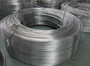 廊坊经济技术开发区铝杆