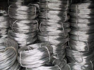 廊坊经济技术开发区捆绑铝丝