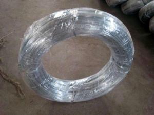 廊坊经济技术开发区铁烙铝丝