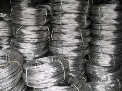 廊坊合金铝丝价格,廊坊合金铝丝公司,廊坊合金铝丝厂家,廊坊高纯铝丝价格,廊坊高纯铝丝公司