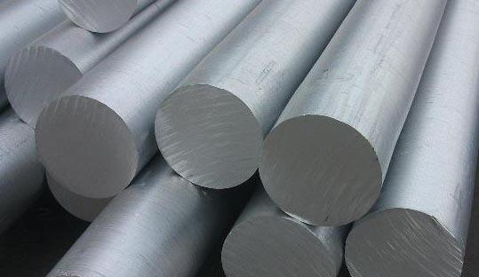 铝丝厂,铝丝厂家,北京铝丝回收